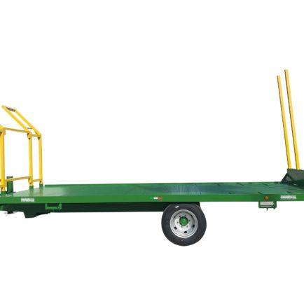 OS60LC5 434x434 - Rimorchio agricolo a pianale mod. OS60LC