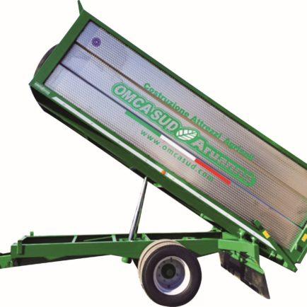 OS60RTG vasca inox 434x434 - Rimorchio agricolo vasca INOX mod. OS60RTG