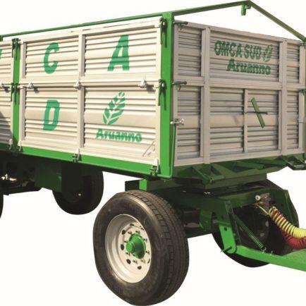 os60rt4 434x434 - Rimorchio agricolo mod. OS60RT4
