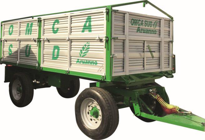 os60rt4 655x449 - Rimorchio agricolo mod. OS60RT4